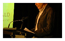 Miles Franklin Literary Award [patron]
