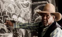 Documentary Australia Foundation wins 2013 AIDC Stanley Hawes Award
