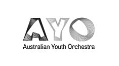 Australian Youth Orchestra