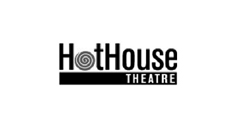 Hot House Theatre