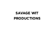 Savage Wit Productions