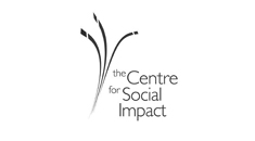 The Centre For Social Impact
