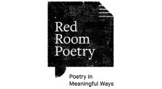 Red Room Logo BW 235x130